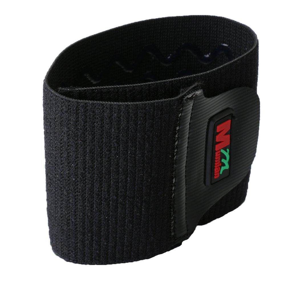 Best Sellers Wrist Protector Wrist Guard Pads Silicone Elastic Bandage Wrist Support Belt