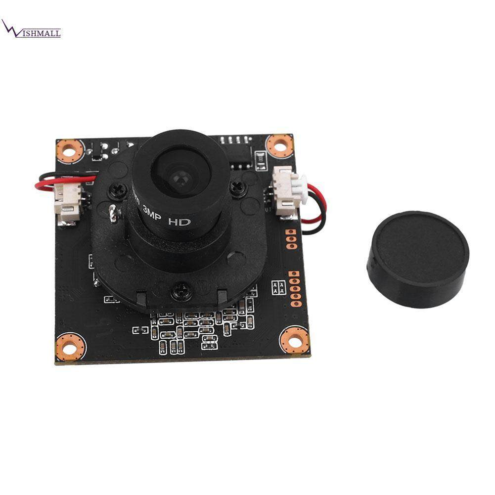 Buy Sell Cheapest Wishmall Receiver Board Best Quality Product Circuit Gps Boardmetal Detector Pcb Ip Camera Module 13 Million Pixels 960p