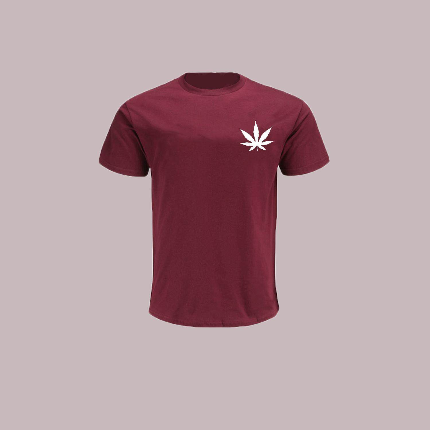 Popular T Shirts For Men The Best Prices In Malaysia Tendencies Tshirt Lazy Hitam Xxl
