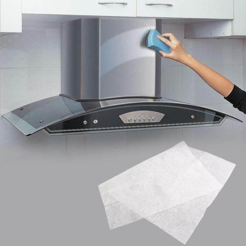 Bảng giá OSMAN Universal Cooker Hood Filter Fits All Cookers Hoods Kitchen Essentials