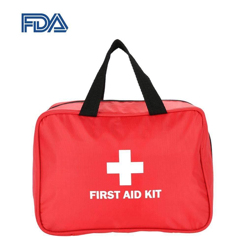 Jual First Aid Box Murah Garansi Dan Berkualitas Id Store Kotak P3k Kit Acr Rp 158000