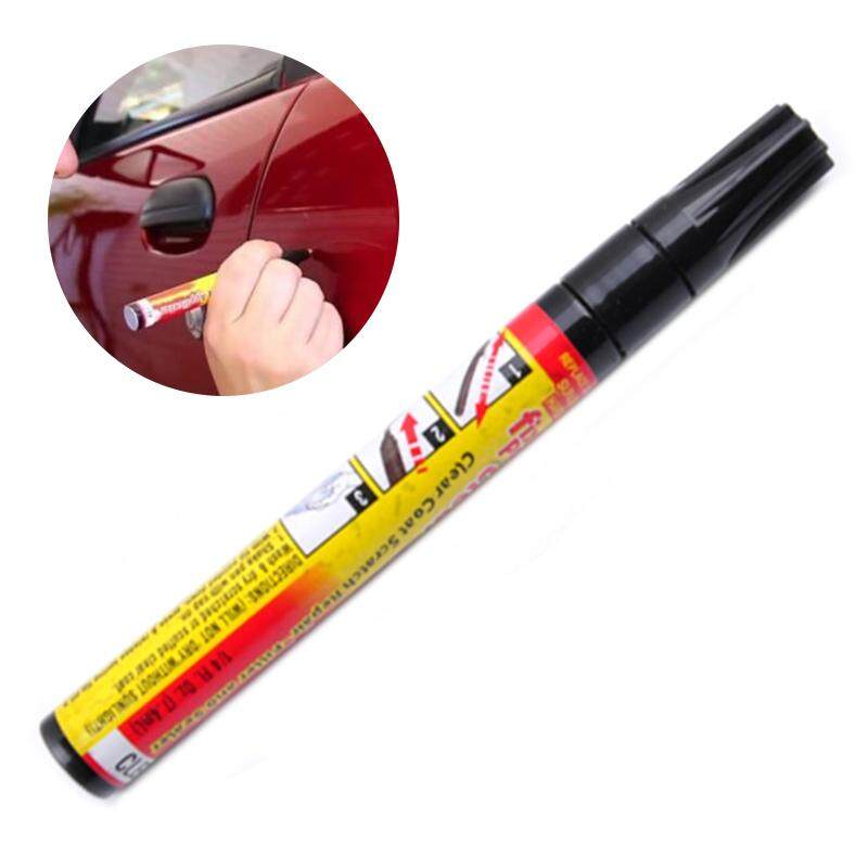 Poya Universal Car Vehicle Scratch Painting Repair Remover Touch-Up Paint Fix Pen By Poya.