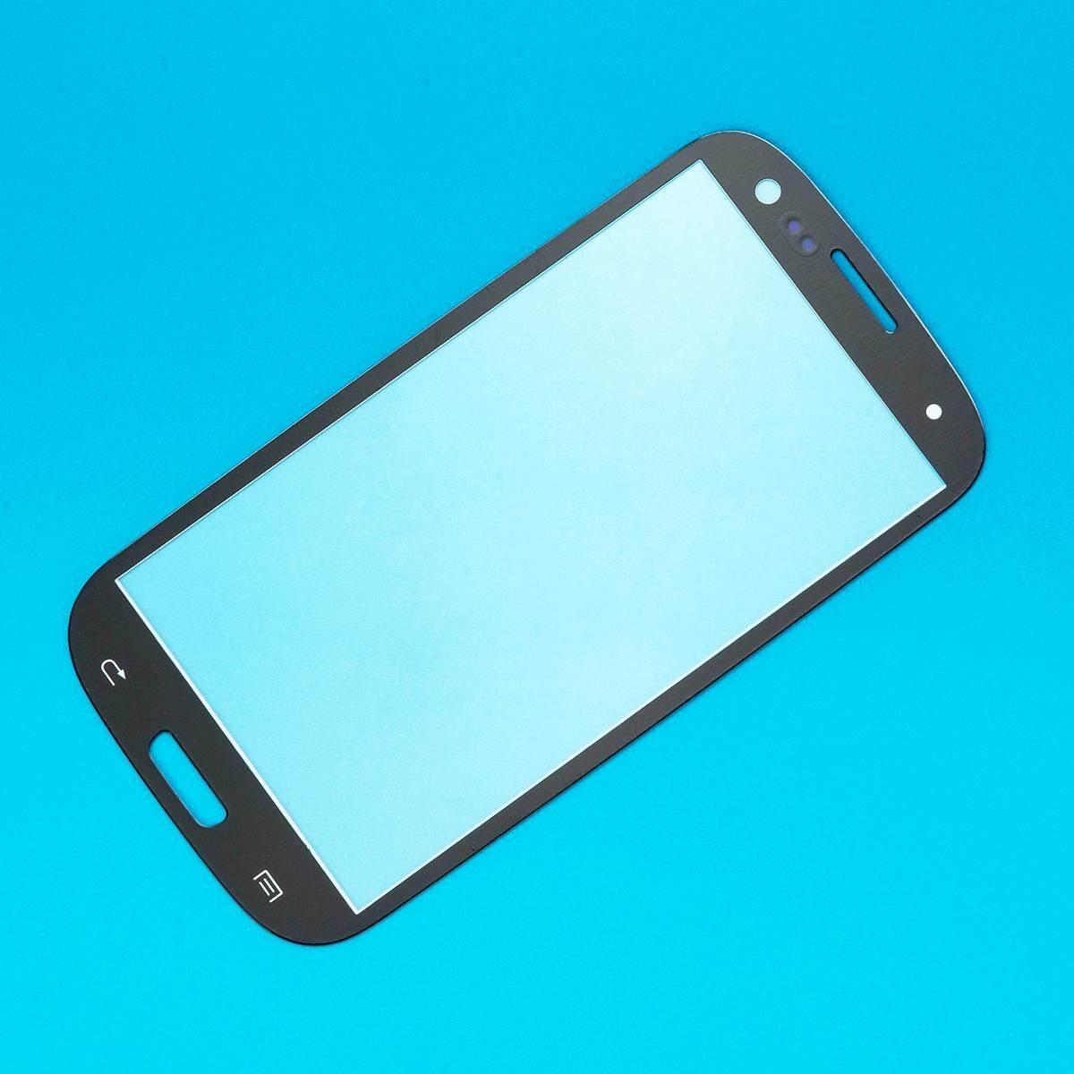 Untuk Samsung Galaxy S3 S4 S5 Mini I8190 I9190 G900 Layar Sentuh Layar .