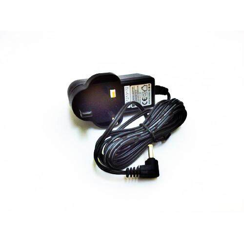 [SpeCtra Baby Korea] 12V Power Adapter (New) (S1, S2 & 9+)
