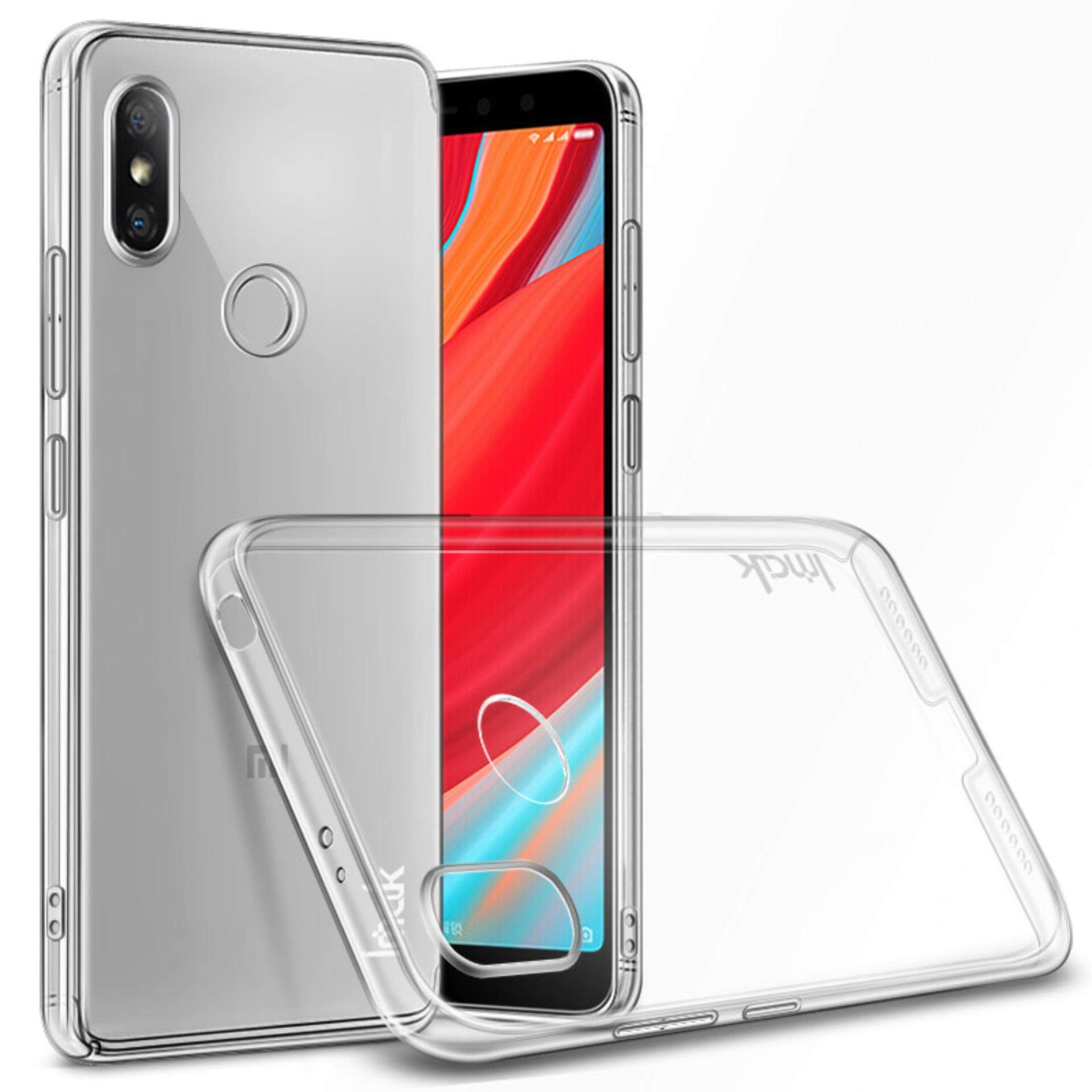 Buy Sell Cheapest Redmi S2 Pro Best Quality Product Deals Charger Casan Original Xiaomi Mi4i Mi 4 4i 4a 4x Prime Note Y2 Case With Screen Protector Imak Crystal Ii Transparent Ultra Thin Surrounded Full Protection Abrasion Resistant Dustproof Nature