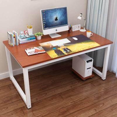 ... 68x33cm Felts Table Mouse Pad Office Desk Laptop Mat Source · New Fresh Style Professional Office Laptop Desk Mouse Pad Soft Rubber Non slip Table Mats