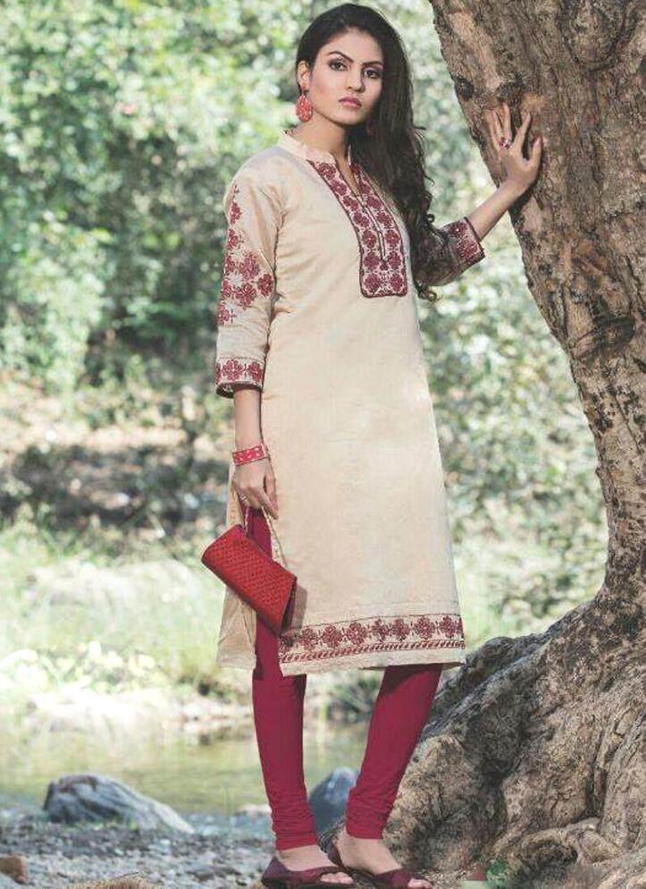 Hirwa Kasturee Sandal