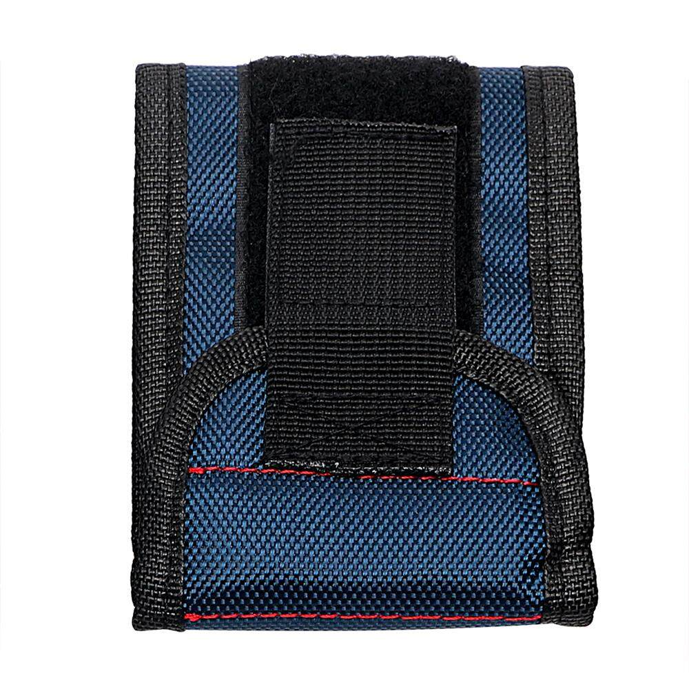 Magnetic Wristband Toolkit Tool Holder Adsorption screws Arm Band Working Pouch Bag Screws Picker