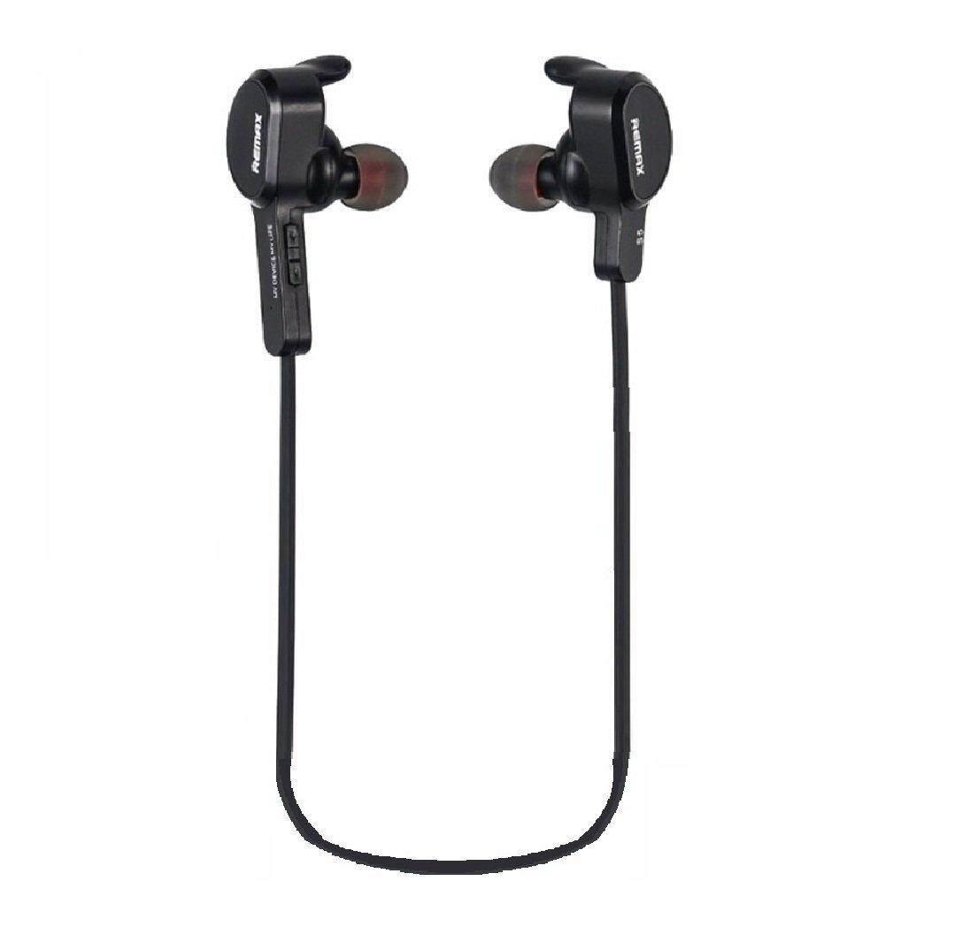 Remax Headphones Headsets Price In Malaysia Best Original Rm S1 Pro Sport Ear Earphone Lazada