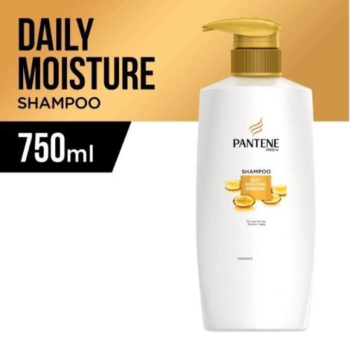 Gas Butan Obor Las Penyembur Api . Source · Cheap Pantene Discontinued Products .