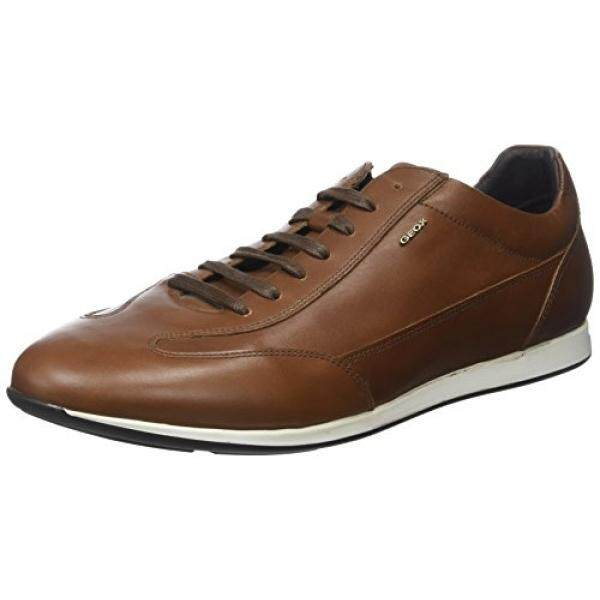 e53218d84ce70 Geox Philippines: Geox price list - Shoes for Men & Women for sale ...