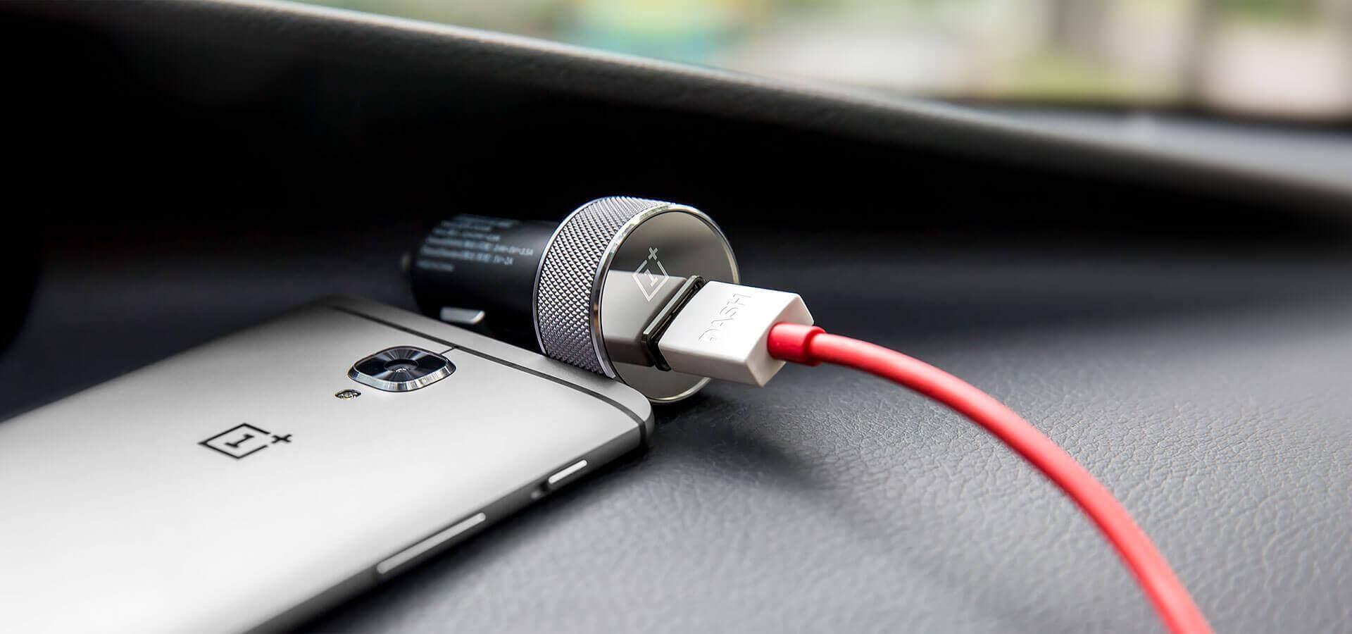 car_charger-1.jpg