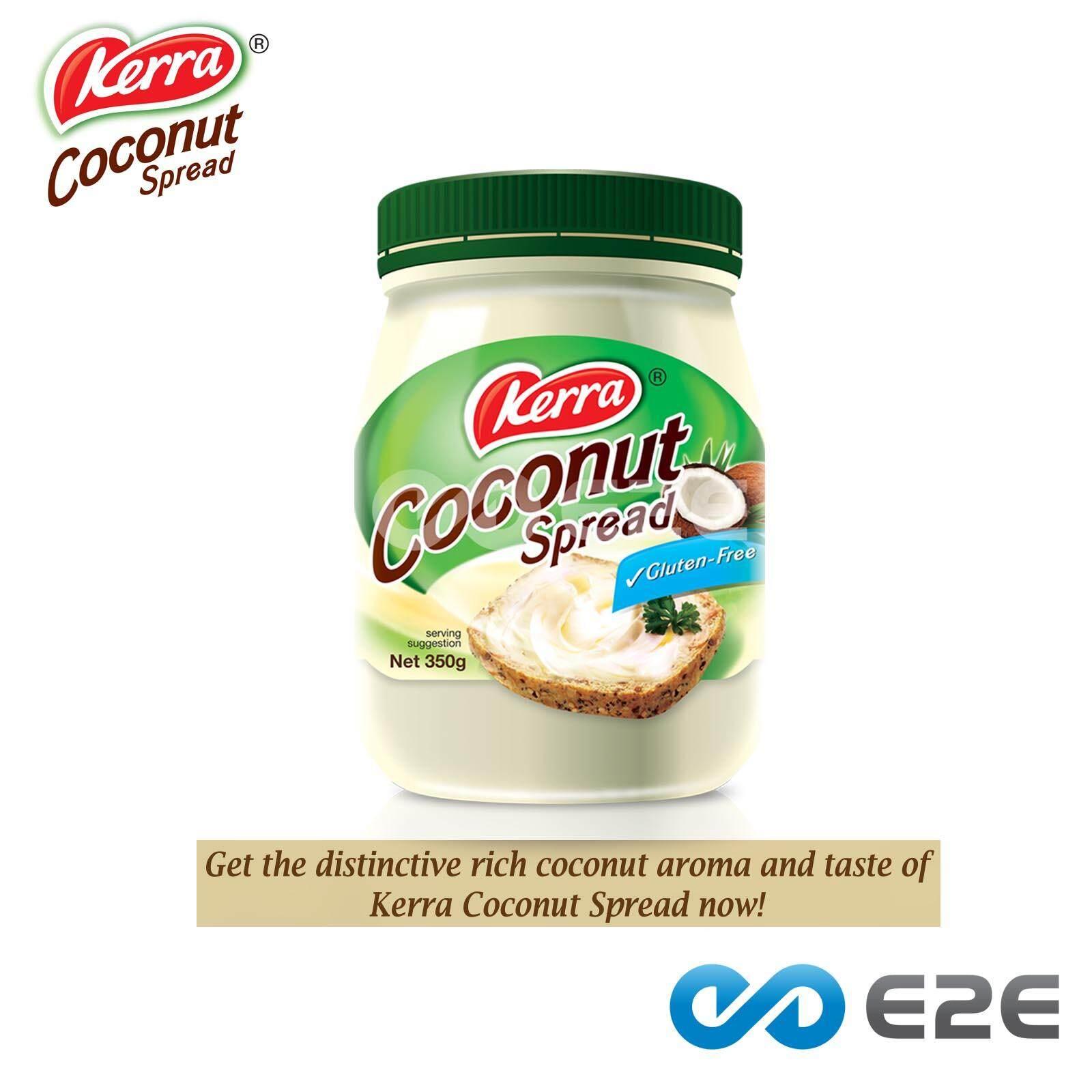 Fitur Goldenfil Selai Stoberi Xx Pr Strawberry Jam 1 Kg Spread Kerra Coconut 350g X Unit