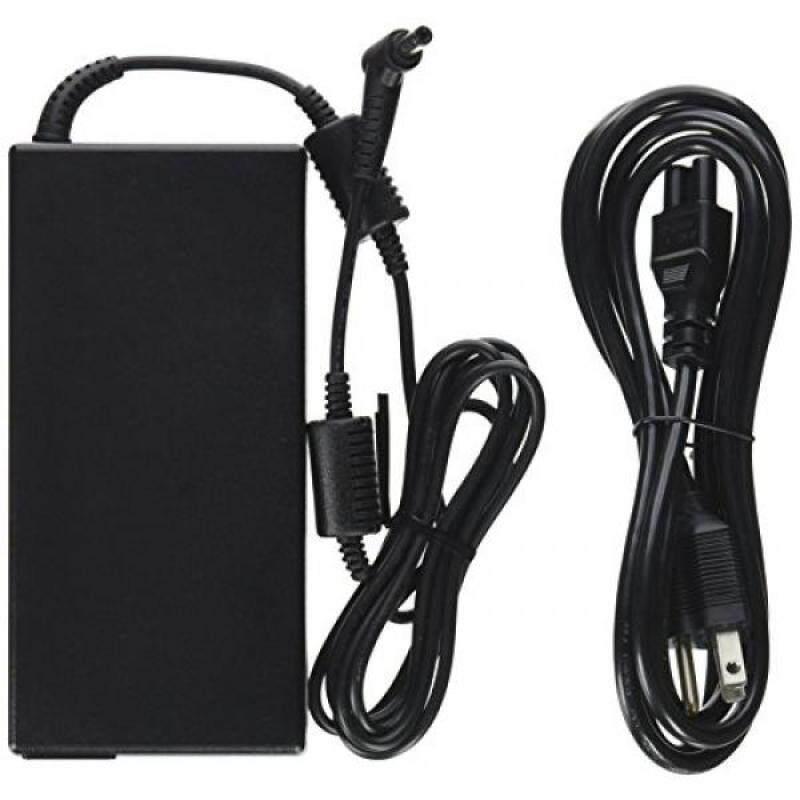 MSI 957-16H21P-004 Power Adapter, External, Black Malaysia