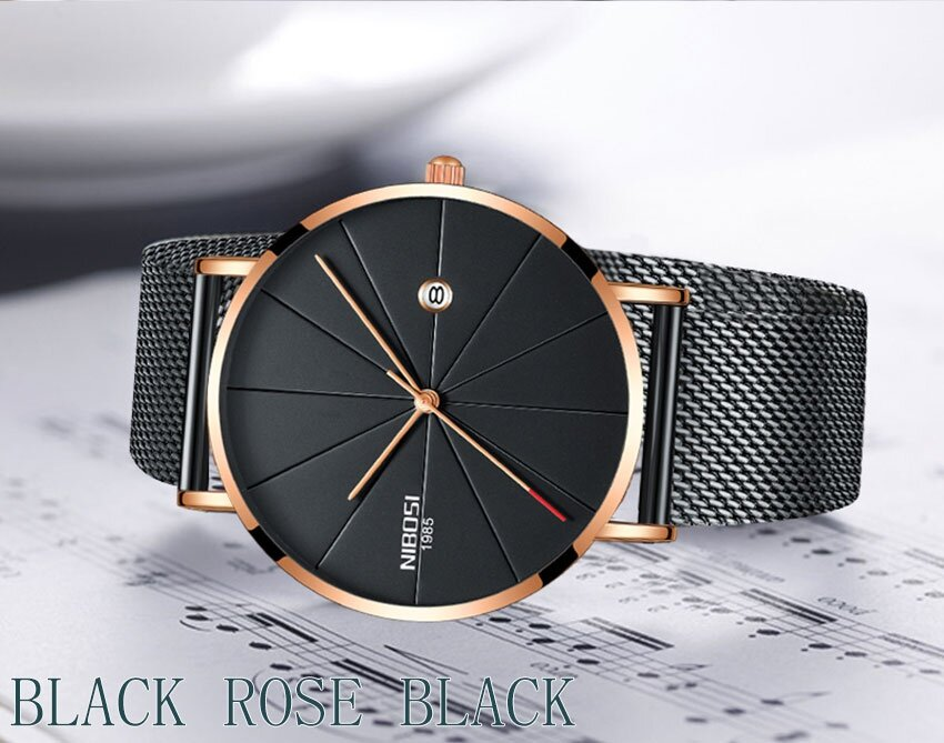 watches men 2321 (12)