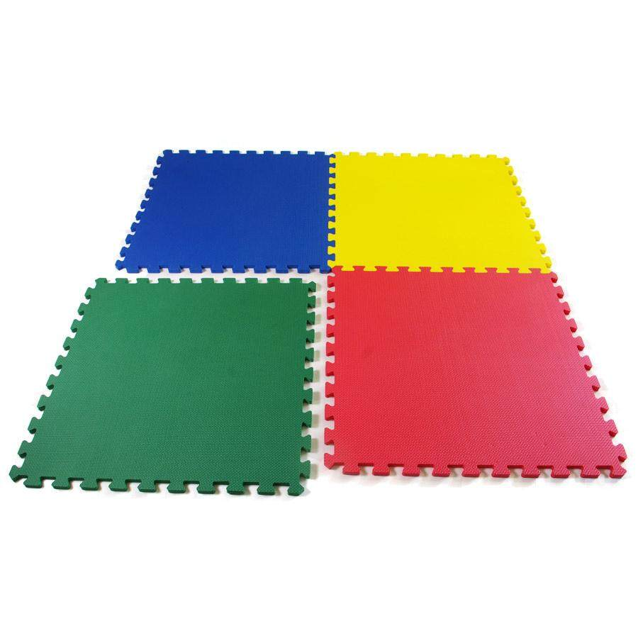 play product eco floor puzzle foam crawling for mat sports outdoor baby detail soft mats kids