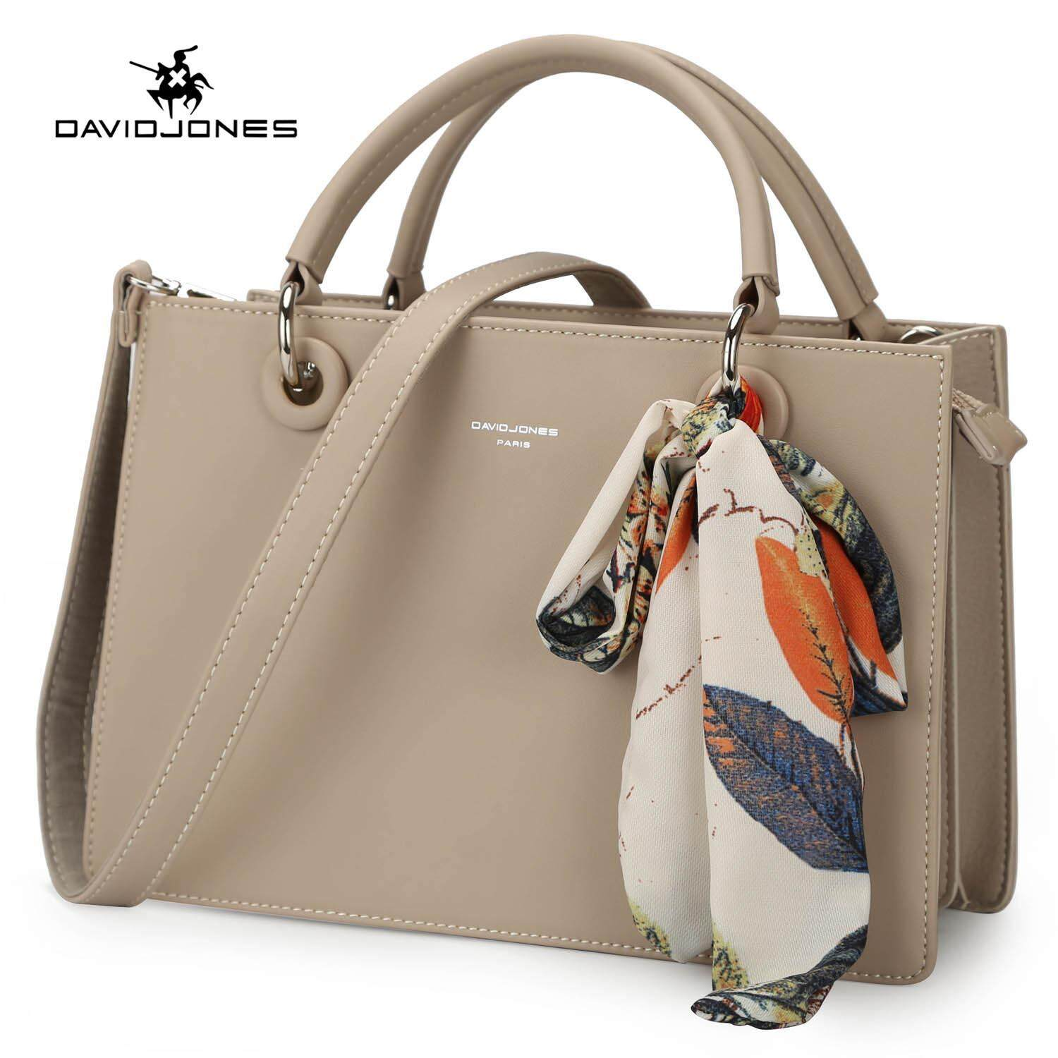 David jones bags for women philippines david jones womens bags for sale  prices reviews lazada jpg 725511f2156a8
