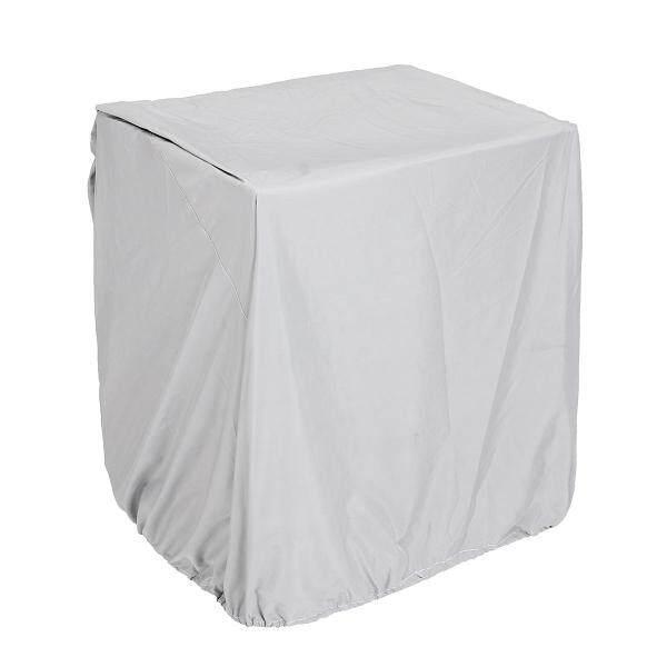 Waterproof Pontoon Flip Flop Seat Chair Cover 22 D x33 W x32 H