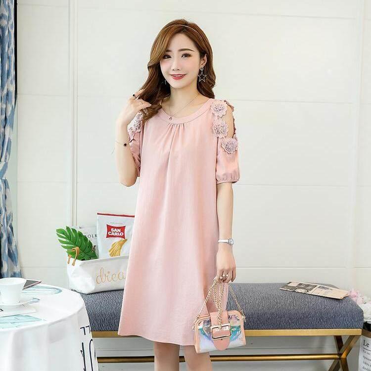 9e8d8c563a Womens Maternity Dress for sale - Maternity Dresses for Women Online ...
