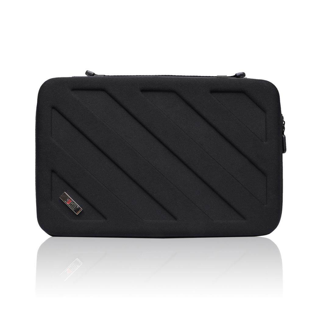 Bubm Waterproof Electronics Accessories Carry Case Travel Organizer Source · BUBM EGP L Shockproof Carrying Case for Gopro Xiaomi Mijia SJCAM Action Sport ...