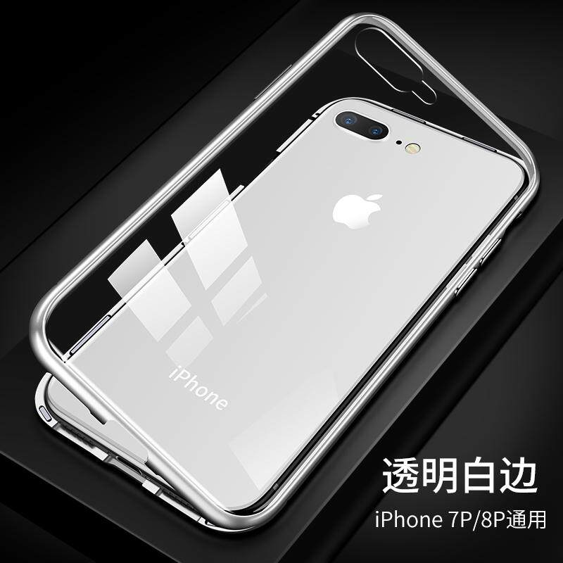 Fitur For New Apple Iphone X Mobile Shell Network Red Tide Brand