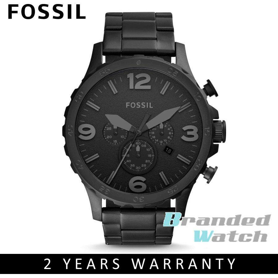 Sell Fossil Watch Ch3099 Cheapest Best Quality My Store Es3954 Tailor Multifunction Light Brown Leather Me3044myr492 Myr 499