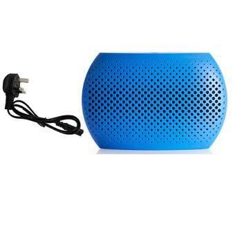 Pencarian Termurah BolehDeals Electric Mini Dehumidifier Small Compact Portable Anti Damp Mold Moisture UK Blue harga penawaran - Hanya Rp309.894