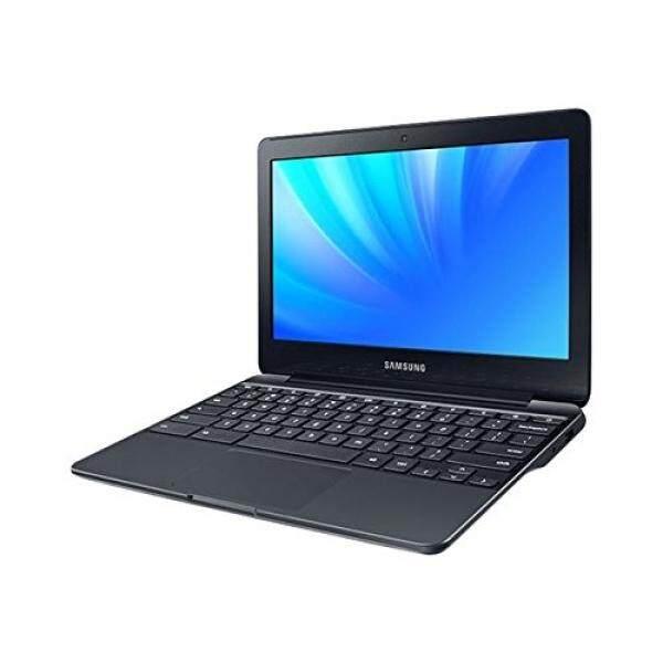 Samsung Chromebook 3 XE500C13-K02US 4 GB RAM 16GB eMMC 11.6 Inch Laptop - intl