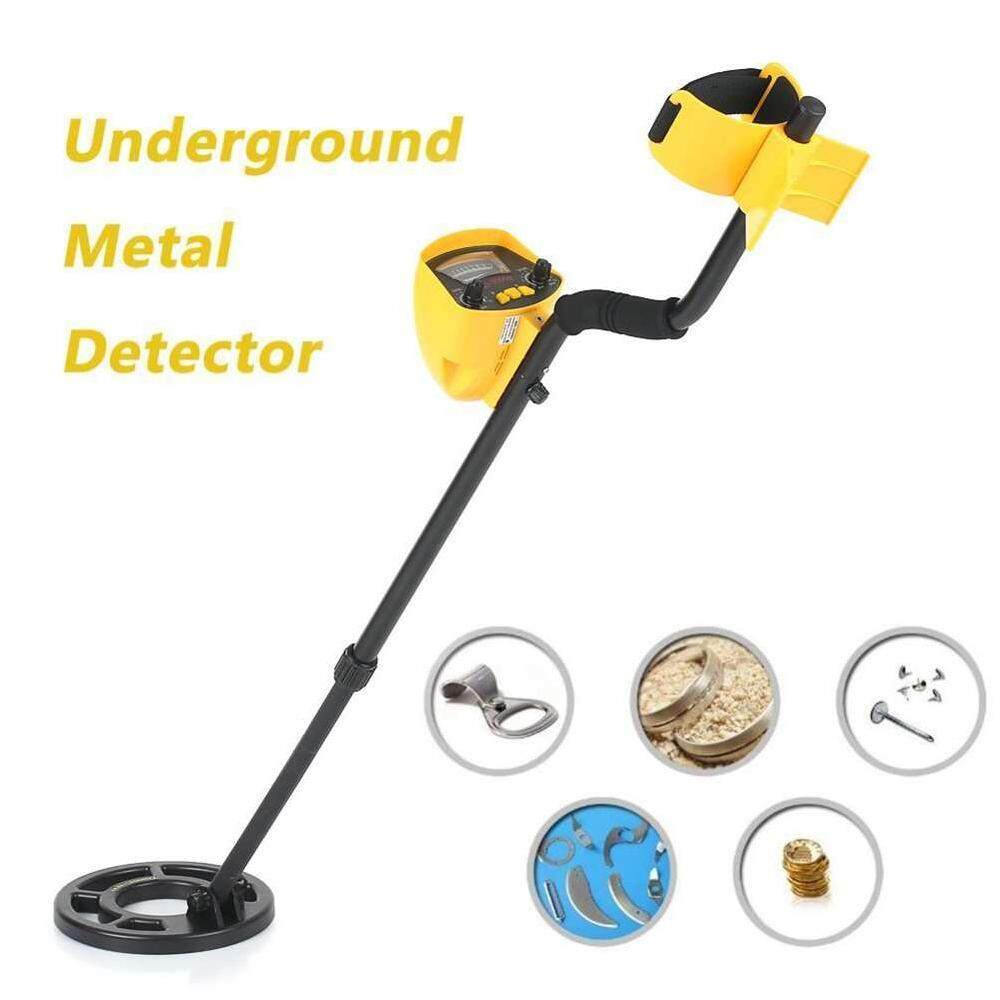 Oem Metal Detectors Price In Malaysia Best Long Range Underground Deep Search Gold Detector Buy Haron 10 50cm Detection Depth Ultra Sensitivity