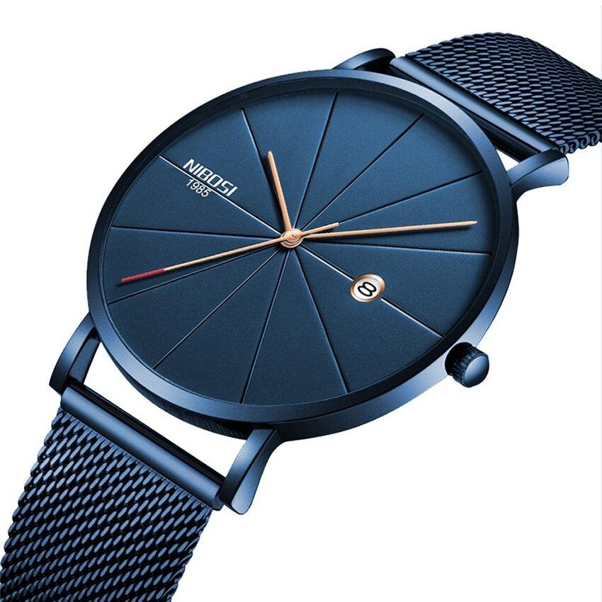 watches men 2321 (3)