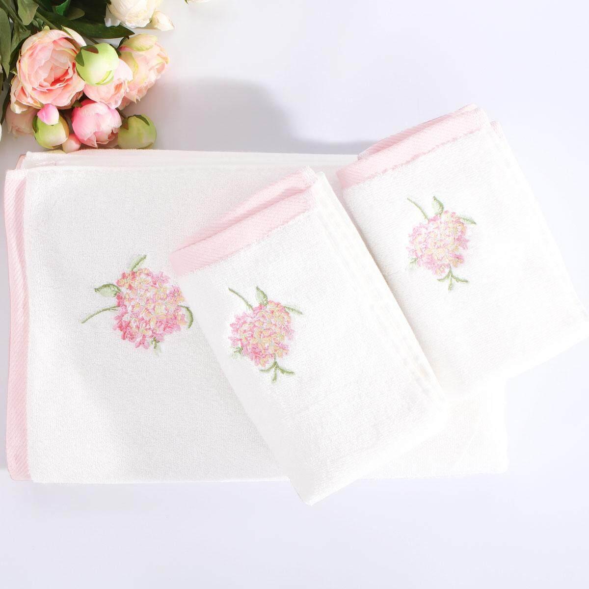 ... Buy Sell Cheapest Mandi Katun Bordir Best Quality Product Deals Yatis Selimut Polos Halus 160 X