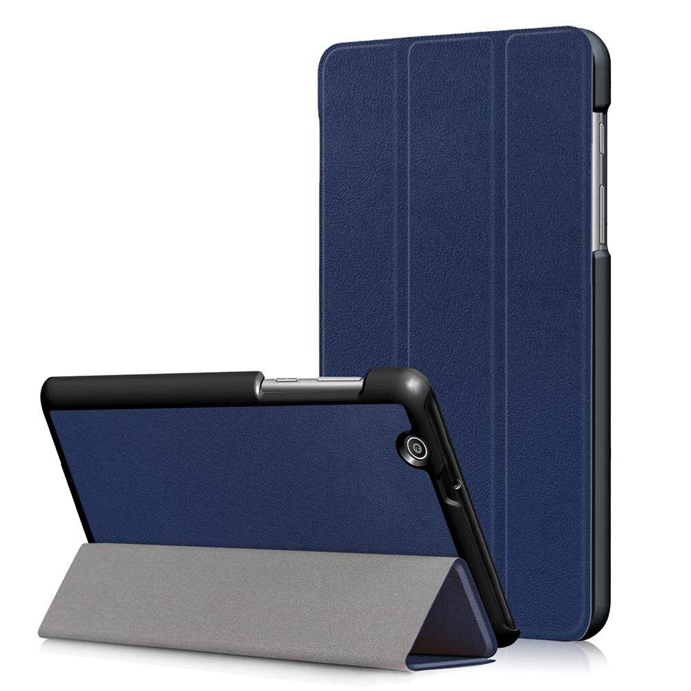 Tablet Accessories for sale - Tablet Peripherals prices, brands & specs in Philippines | Lazada.com.ph