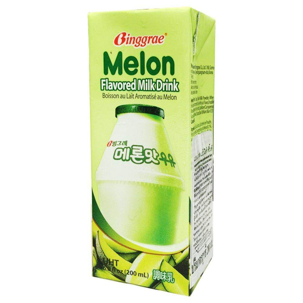 Jp Store Dot Com New Arrival Kate Spade Small Rachelle Brightwater Drive Spring Bloom Green Hijau Binggrae Melon Milk 200ml