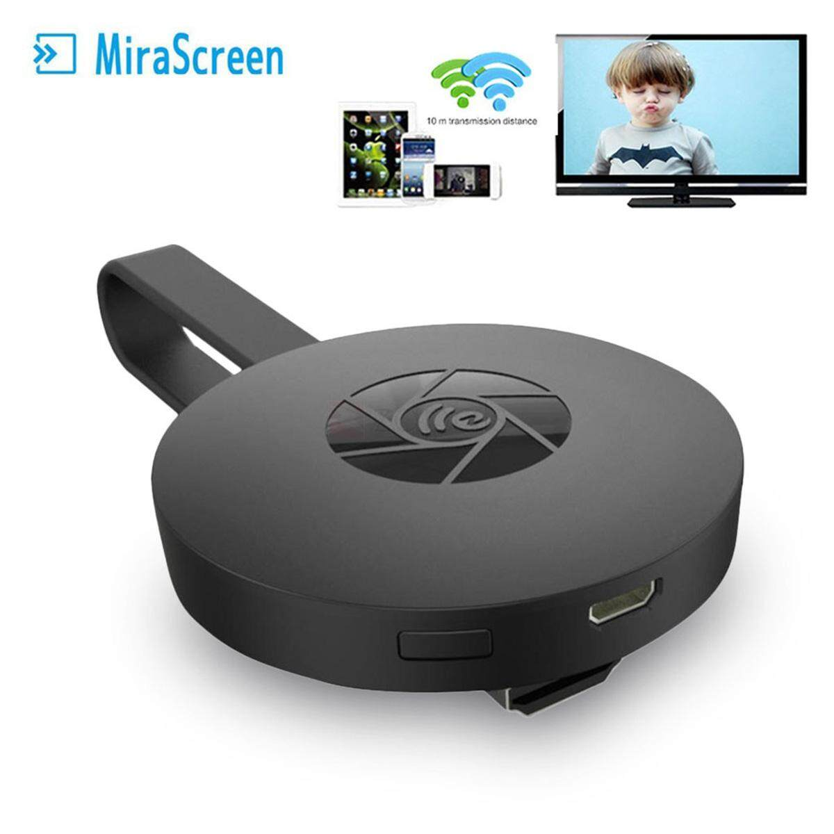 Sell For Miracast Chromecast Cheapest Best Quality My Store Original Google Untuk Mirroring Cast Chrome Myr 45