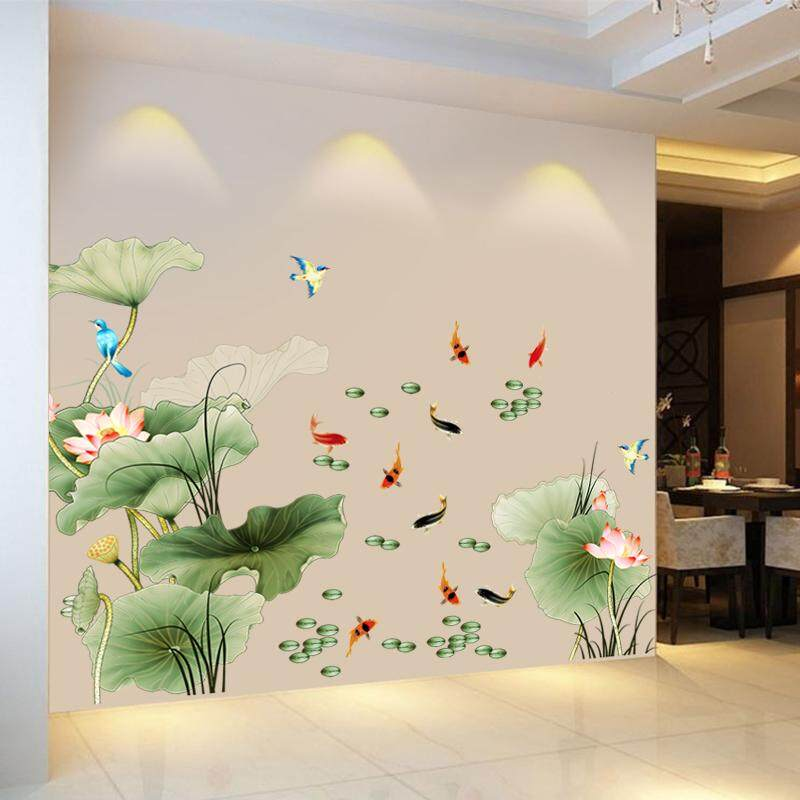 Latest No Brand Home Wall Stickers Decals Products Enjoy Huge