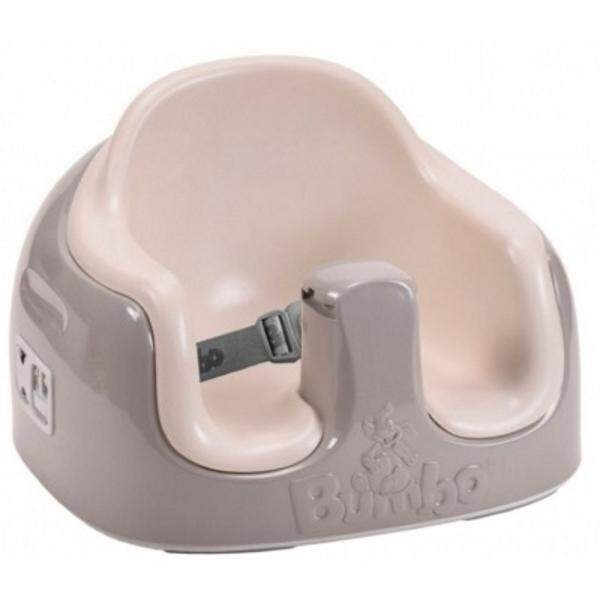 Bumbo: 3-in-1 Multi Seat - LIMITED EDITION (Taupe)