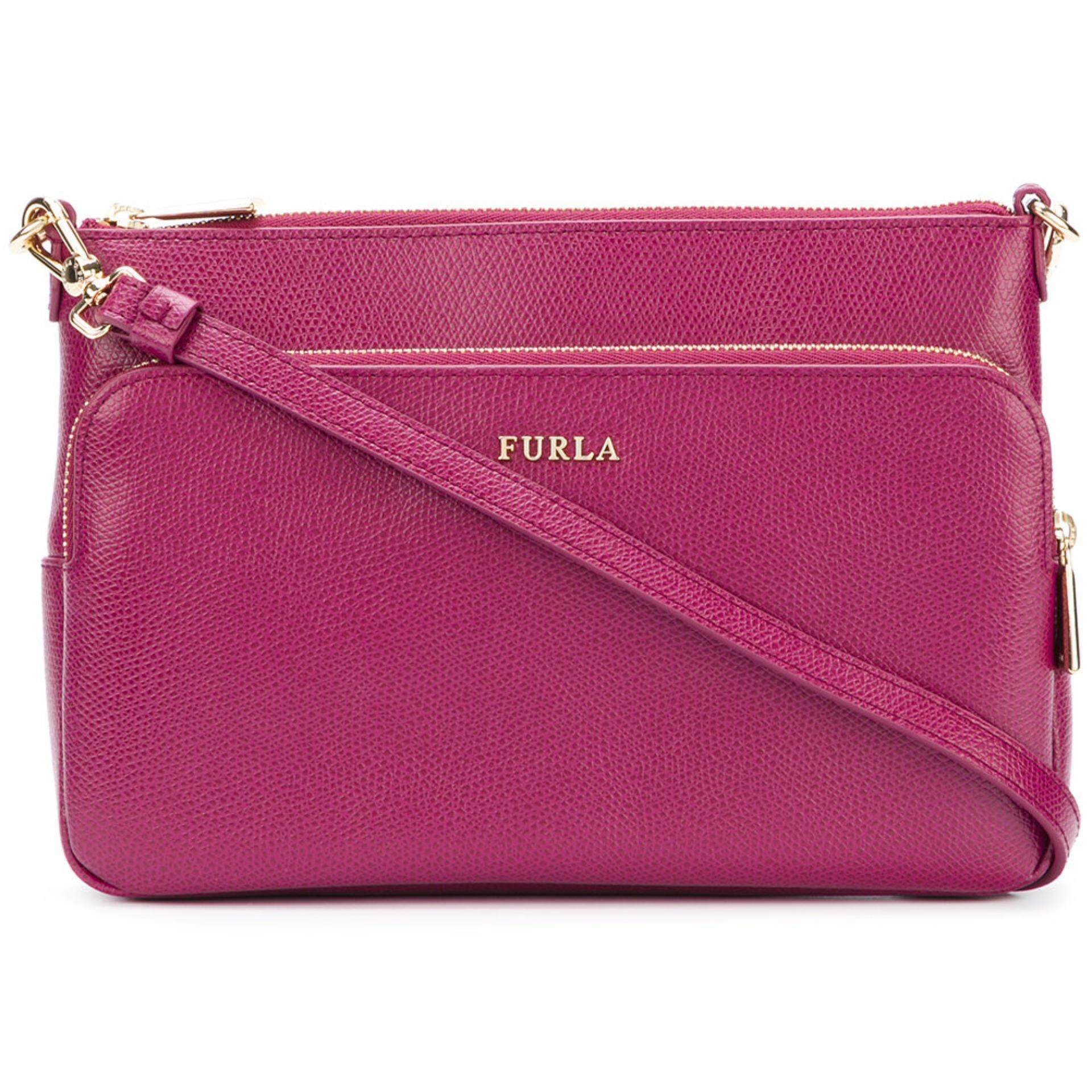Furla Women Bags Price In Malaysia Best Lazada Metropolis Mini Crossbody Authentic Royal Xl