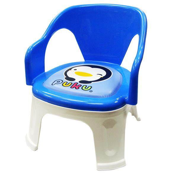 PUKU Baby bibi sound chair 12 Months + / Children Chair