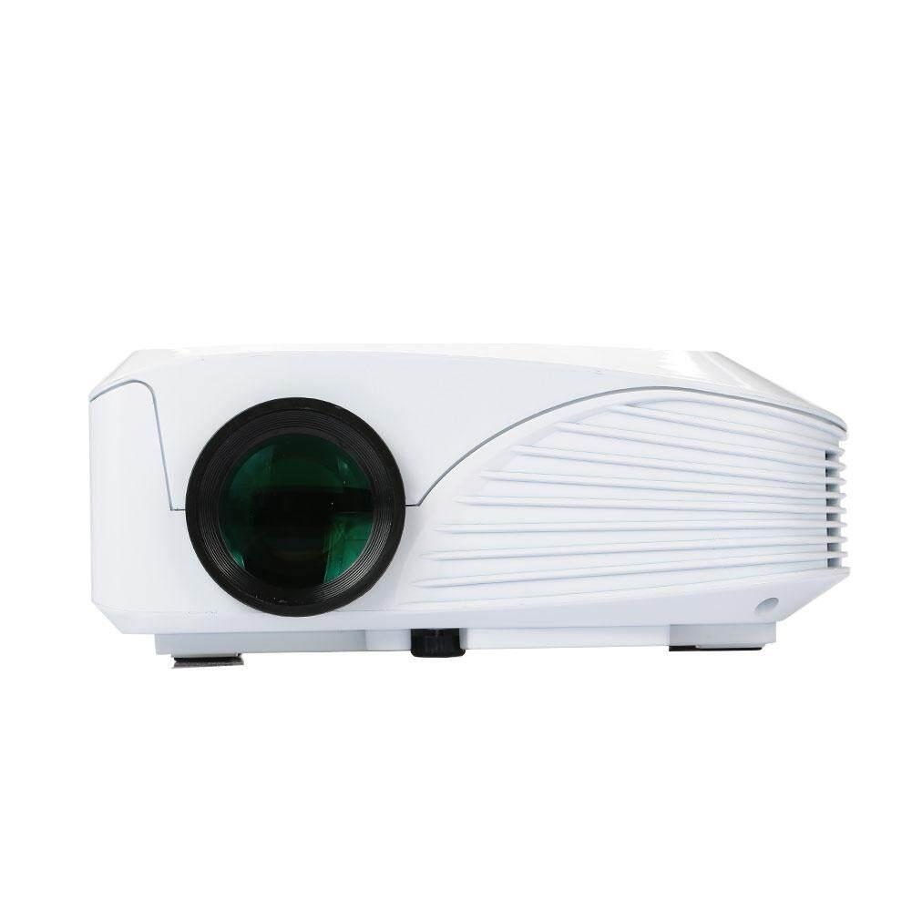 Bestprice-Proyektor LCD Proyektor Nirkabel LED Mini BP-M400 500: 1 Kantor Halaman-Internasional