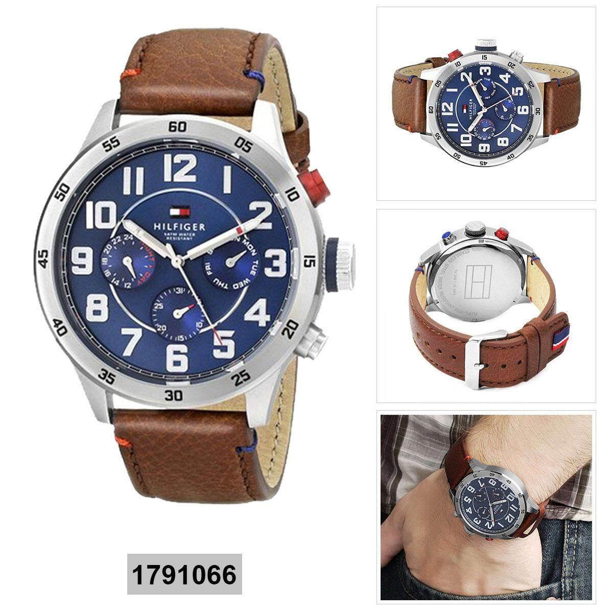 Police Watch Geometry Silver Stainless Steel Case Bacan Pandan Store Marwanto606 Bracelet Ladies 1781945 Source Warranty