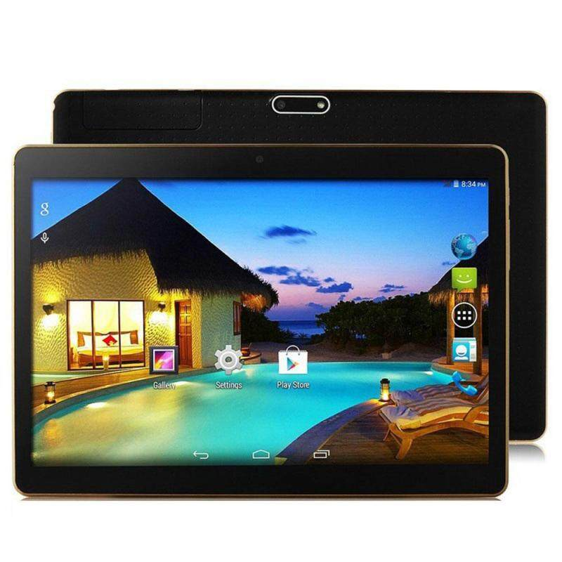 Limited-Time Sale Computer Laptop Portable 2G+32G HD Double SIM Card Radio