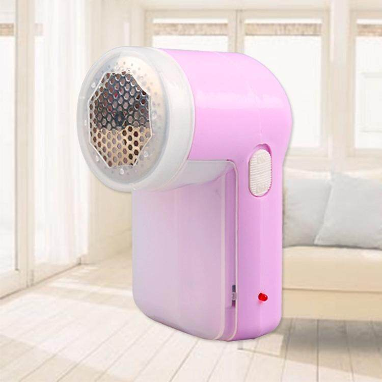 Large Rechargeable Ball Remover / Clothes Hair Ball Trimmer
