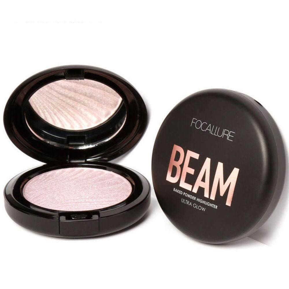 Latest Focallure Makeup Products Enjoy Huge Discounts Lazada Sg Glitter And Glow Liquid Eyeshadow