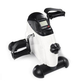 Check giá Physical Therapy Mini Exercise Bike Cycle Pedal Knee Foot Petal Peddle Peddler shop bán - Giá chỉ 1.805.743đ