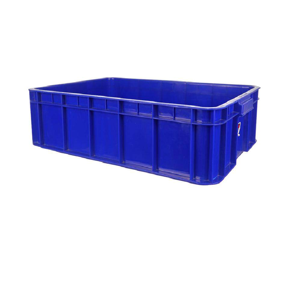 (OW) Toyogo 49 Series 03 Industrial Tray Container