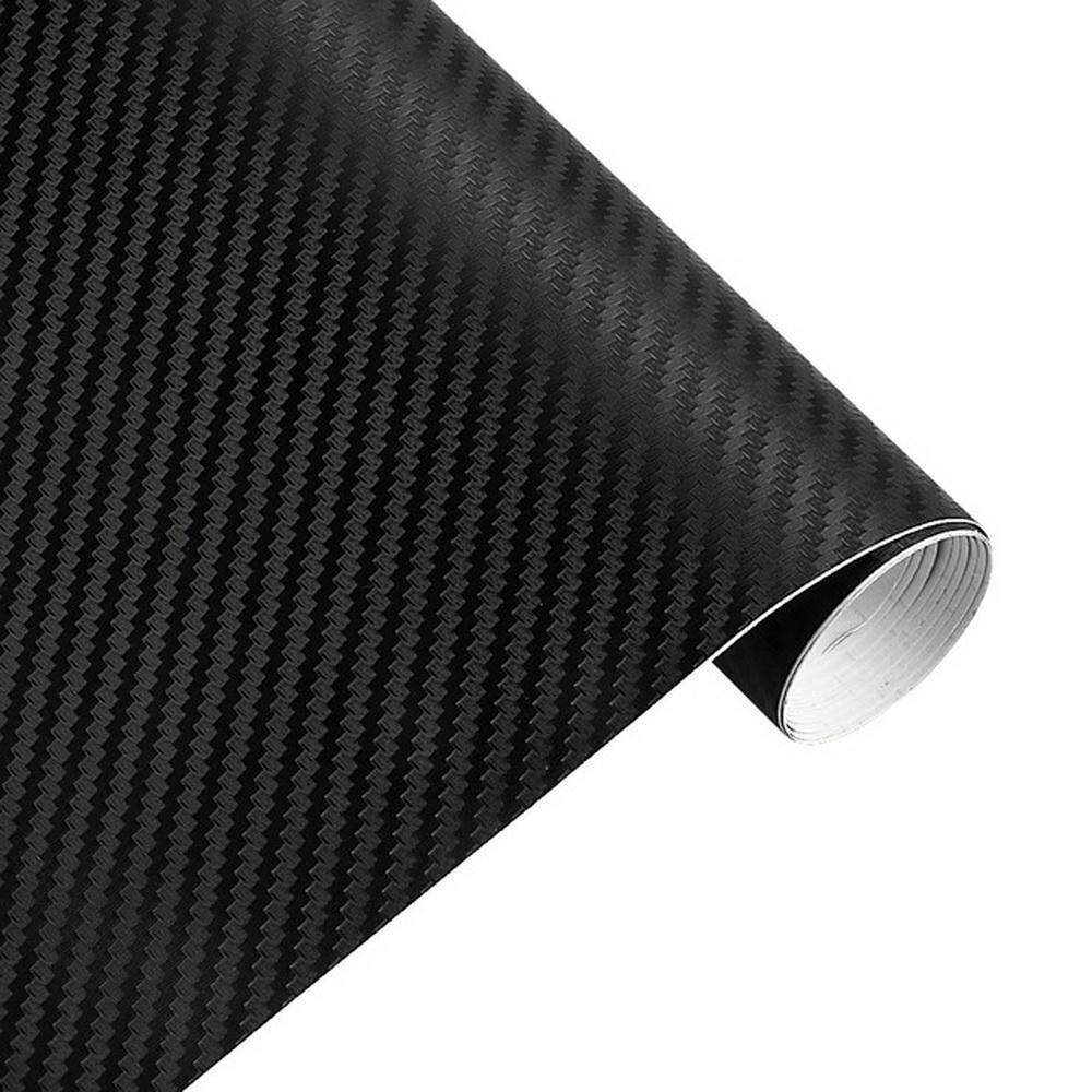 Reflective Material 10 Roll Wholesale Reflective Tape Adhesive Stickers Decal Decoration Film Safety Baby Motorcycle Stickers On Car-styling Back To Search Resultssecurity & Protection