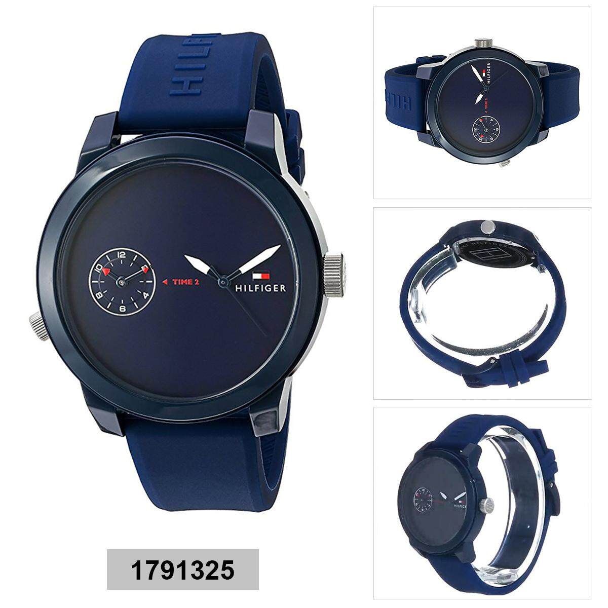 09868415 Tommy Hilfiger Philippines -Tommy Hilfiger Watches for sale - prices ...
