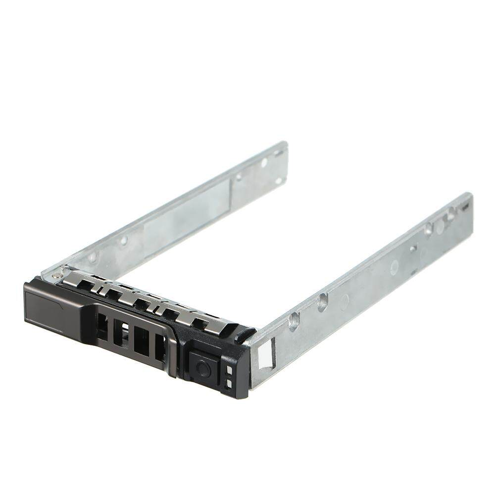 2.5 Hard Drive HDD Caddy For DELL PowerEdge Hard Drive Caddy Tray for R730 R630 R930 R430 R620 R820 R730xd PowerVault MD1420 MD3420 MD1220 Caddy Hot Swap SAS SATA Bracket Tray