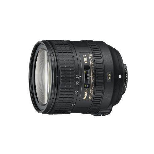 Canon EF 40 mm f / 2.8 STM Pancake lens with 3 filter + Food + flash & 2 outlet opening + kit for EOS 6d, 70d, 5d mark II III, Rebel t3, t3i, t4i, t5, t5i, sl1 DSLR camera