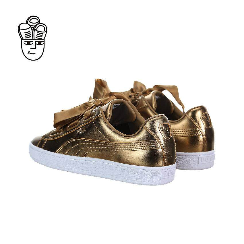 a5b47516f2 Puma Philippines - Puma Men's Skateboard Shoes for sale - prices ...